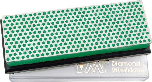 ダイヤウェットストーン (PCケース入) W6EP-003159 仕上 【品番】ATIA201