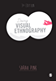Doing Visual Ethnography