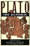 Plato – The Republic Rev