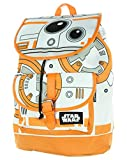 Star Wars: The Force Awakens BB-8 Slouch Backpack