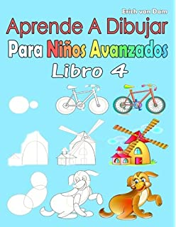 Animales Del Mar Coleccion Infantil Walt Disney Volumen 14 Walt