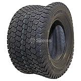 """Stens 160-437  Kenda Tire, 24"""" x 12.00""""-12"""" Super Turf, 4-Ply"""