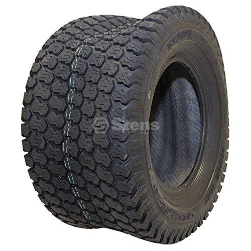 Stens 160-437 Kenda Tire, 24