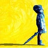 風をあつめて (初回限定盤)(DVD付) [Limited Edition]