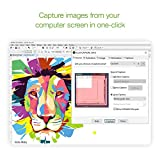 COREL CORPORATION CDGS2018EFDP CorelDRAW Graphics