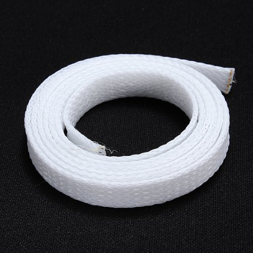 1m-12mm-expanding-braided-cable-wire-sheathing-sleeve-sleeving-harness-4-color-choice