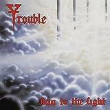 Run to the Light (Black Vinyl) [Vinyl LP]