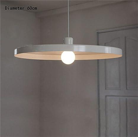taomi-l industria europea moderna iluminación minimalista artes ...
