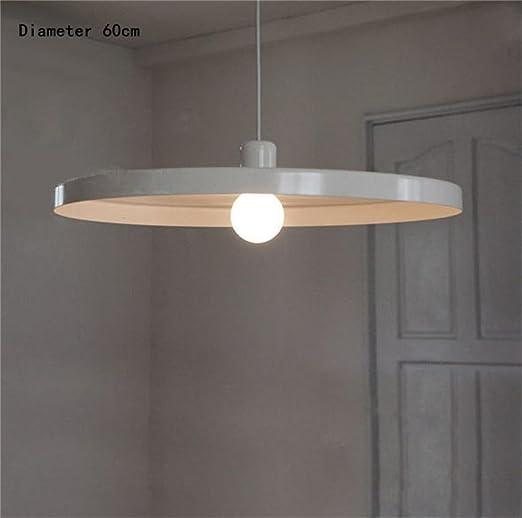 TOYM-estilo europeo país de América industria de la iluminación ...
