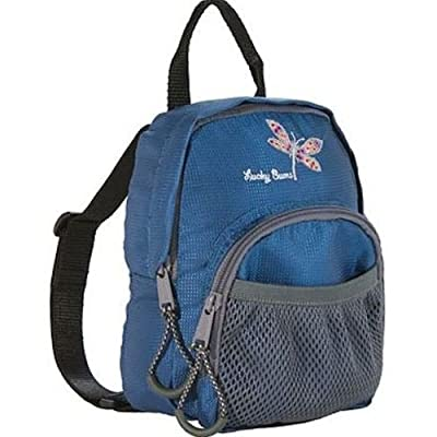 Lucky Bums Kid's Lucky Bug Backpack hot sale
