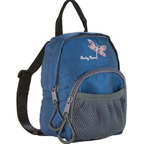 lucky-bums-kids-lucky-bug-backpack-blue