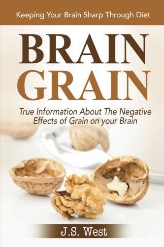 grain brain recipe book - 7