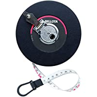 Bellota 50021-50 - Metro cinta métrica para medir
