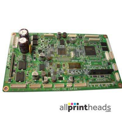 Roland vp-540 Assy、サーボボード – 1000002144 B077NYF1KP
