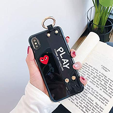 coque iphone xs max cdg