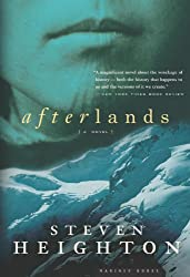 Afterlands