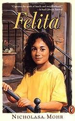 Felita