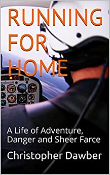 Running for home a life of adventure danger and sheer for Farce in english