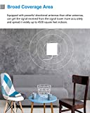 Phonetone Cell Phone Signal Booster for Home and