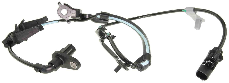 NTK AB1024 ABS Wheel Speed Sensor