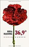 36,9°: Roman