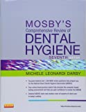 img - for Mosby s Comprehensive Review of Dental Hygiene, 7e book / textbook / text book
