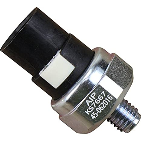 Amazon com: Brand New Knock Detonation Sensor for 1995-2003