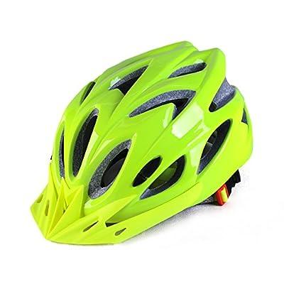 Équitation Casques, Casques De Vélo Route, Formant Un Vélo De Montagne, Les Hommes Et Les Femmes De Matériel équestre,3