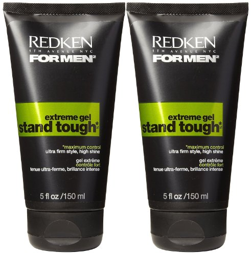 redken-for-men-stand-tough-extreme-hold-gel-5-oz-2-pk
