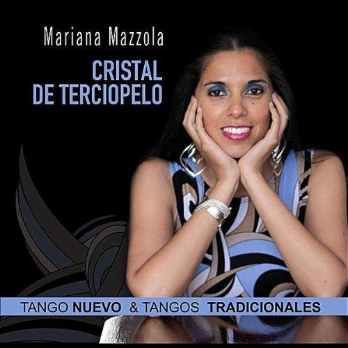 Mariana Echeverria Revista H