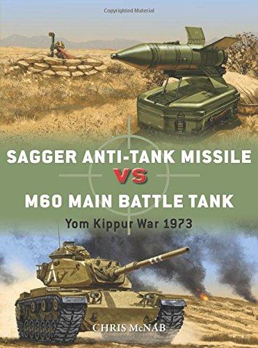 Anti Tank - 6