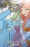 Nancy Drew Diaries Boxed Set: #4-6