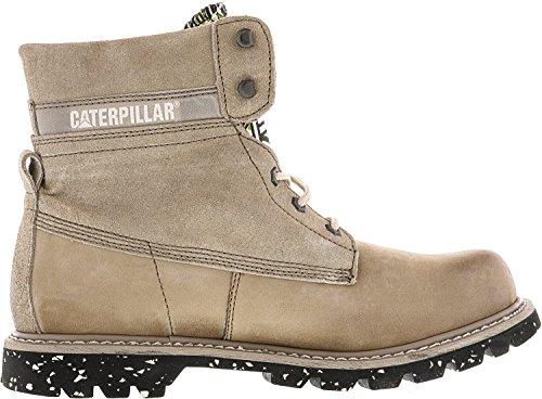 Chaussure Colorado Sl Walala Pour Homme Et Femme