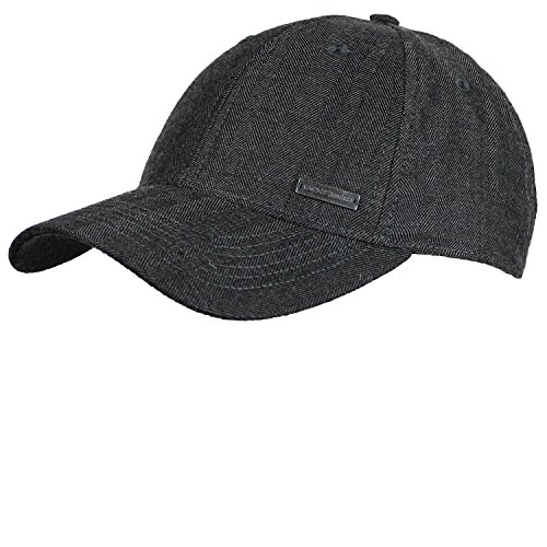 f34af38f585172 Baseball King Fifth Profile Stylish. Review - Mens Baseball Caps ...