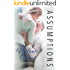 Assumptions (The Assumed Expectations Series Book 1)