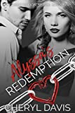 Alyssa's Redemption (The Redemption Series Book 1)