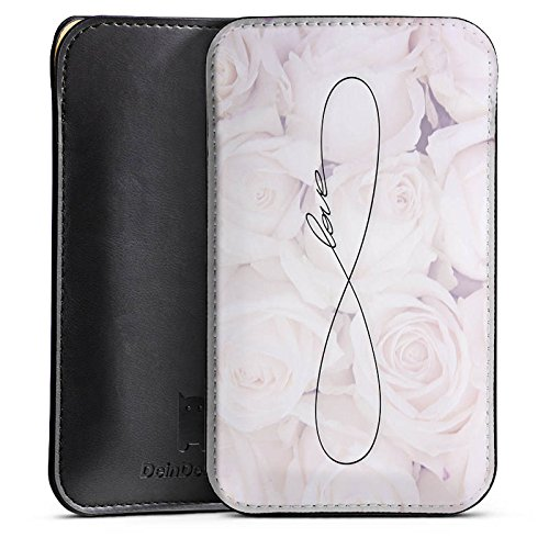 videocon-z42-nova-sleeve-bag-cover-eternal-love