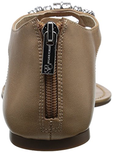 e6a532f73bba Jual Jessica Simpson Women s Kallel Dress Sandal - Sandals