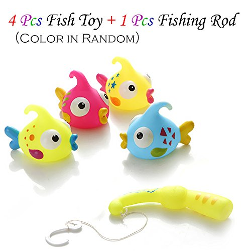 colorful-bubble-fish-toy-sets-baby-bath-toy-sets-for-toddlers-kids-with-fishfun-fishing-game-toy-too