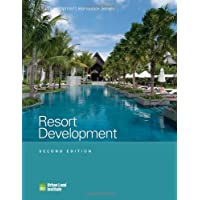 Resort Development (Development Handbook)
