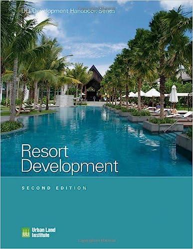 resort-development-development-handbook-series