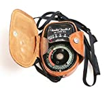 WESTON MASTER II LIGHT METER MODEL 736 W/ CASE/STRAP