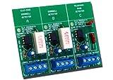 Elk ELK-930 Doorbell and Phone Ring Detector