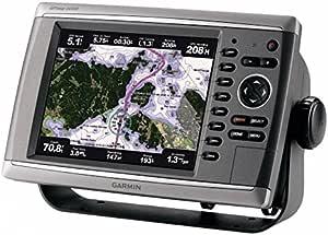 Garmin 010 – 03350 – 18 GPS Map Bundle 6008 con GWR 18 x HD Radar Alta definición: Amazon.es: Electrónica