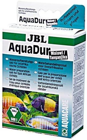 JBL Aquadur Malawi/Tanganika 250 G 250 g: Amazon.es: Productos ...