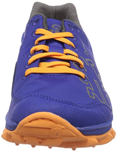 Icebug Women s Zeal RB9X Traction Running Shoe