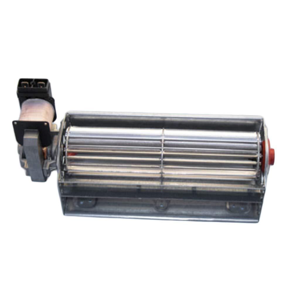 Ventilador Extractor Campana FAGOR FER41FA0010: Amazon.es: Hogar