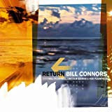 Return by Bill Connors (2004-11-15)
