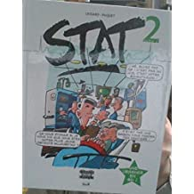Stat tome 2