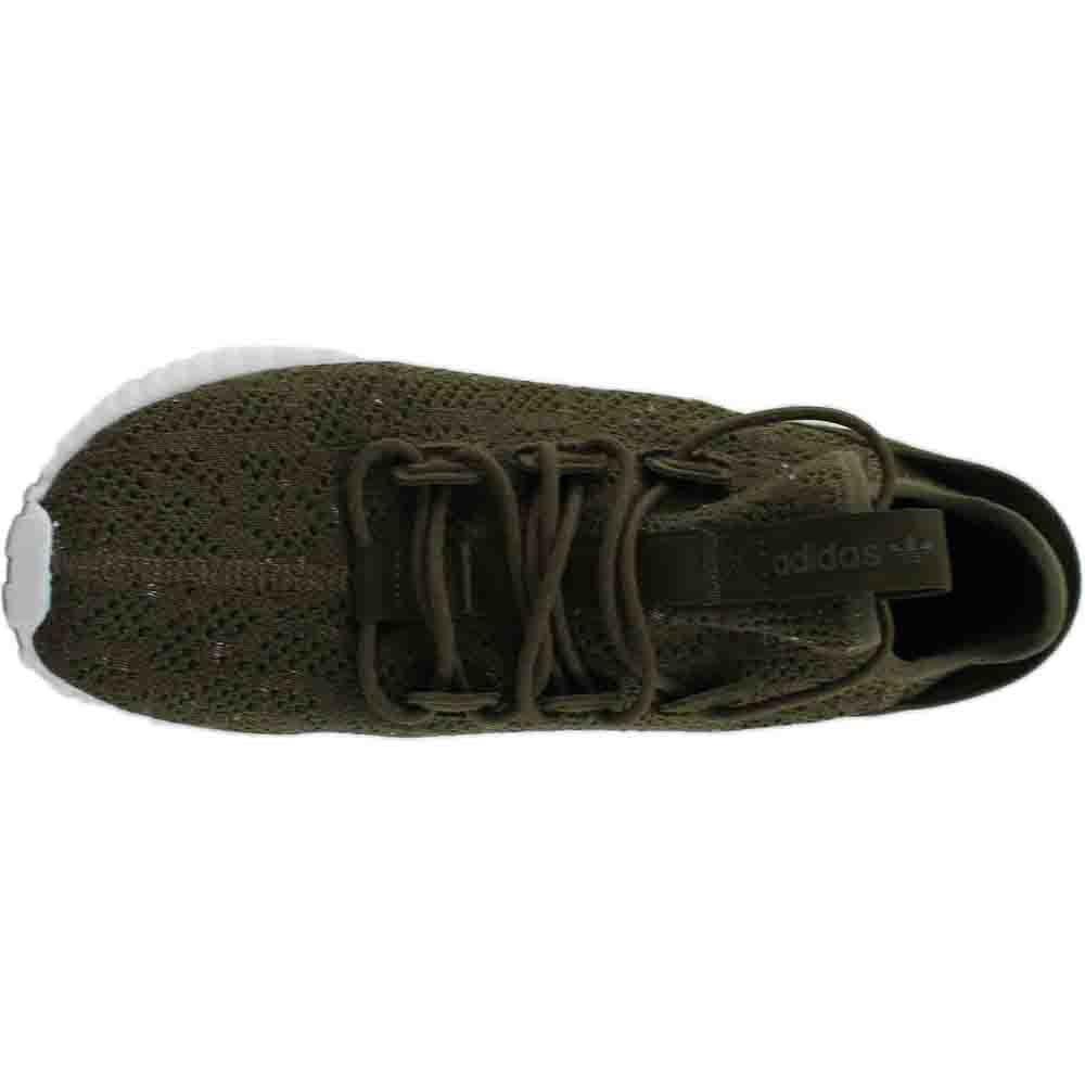 adidas Herren Tubular Doom Socken Pk Cq0683 Größe 36: Amazon